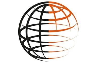 MDP Globe